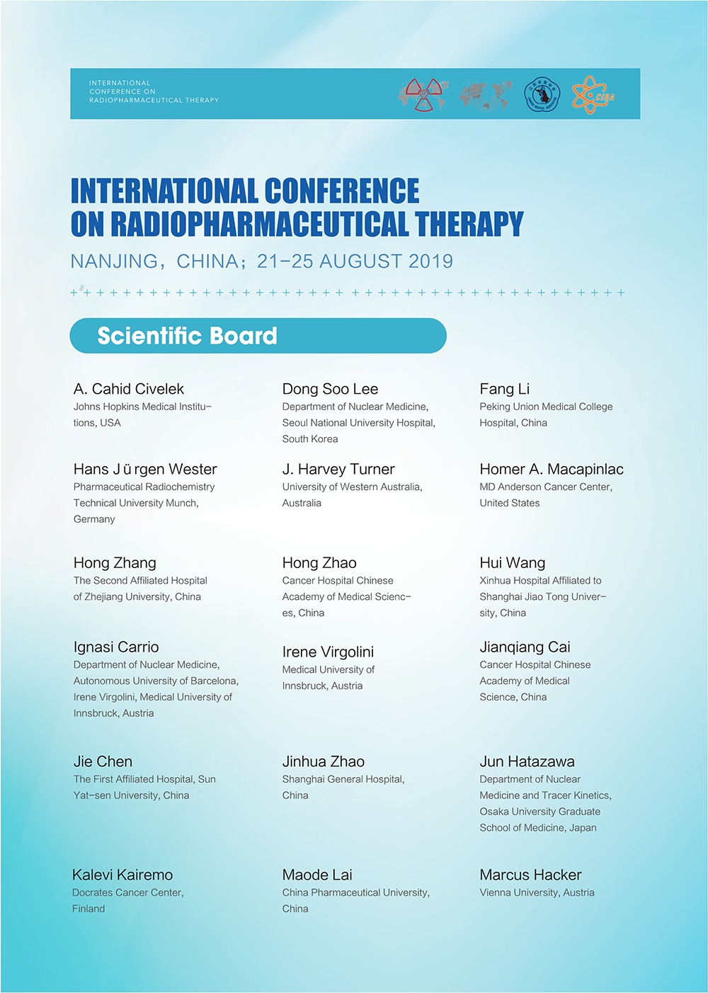 Data Download-News Center-ICRT2019-International Conference